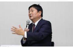 やまみ、ブロック大手廃業などで2Qも業績加速 商圏拡大に向け静岡に新工場用地取得へ