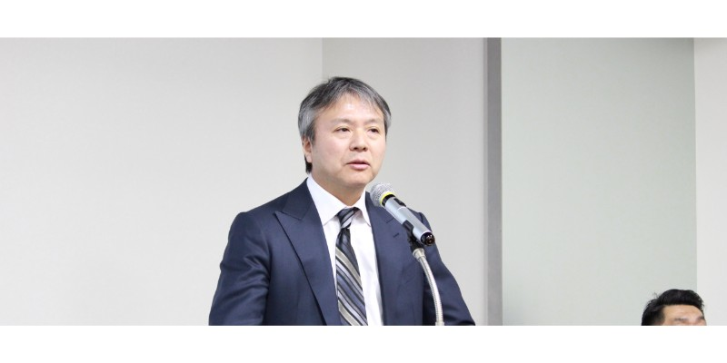 窪田製薬HD、17年は共同開発契約終了で事業収益の計上なし 糖尿病網膜症治療薬など自社研究加速