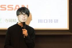 企画の仕事は「料理に似ている」 川村元気氏が語る、良い映画を生み出す2つの原則