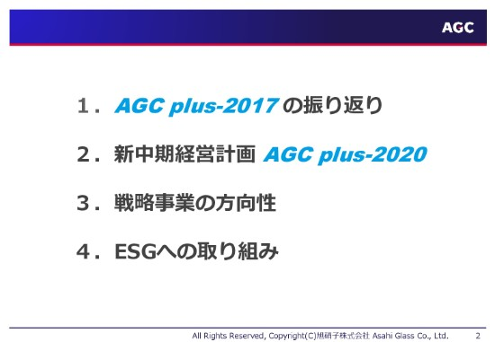 asahi_g2_2