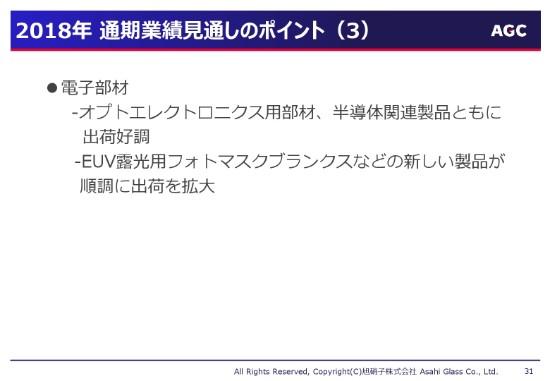 asahi_g31