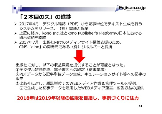 fujisan (14)
