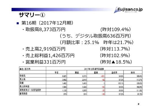 fujisan (2)