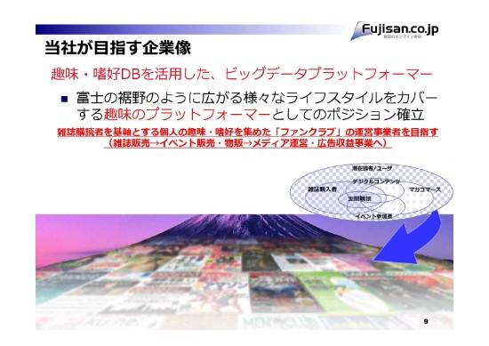 fujisan (9)
