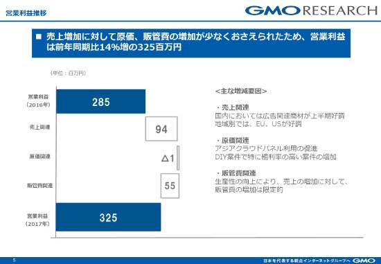 gmore (5)