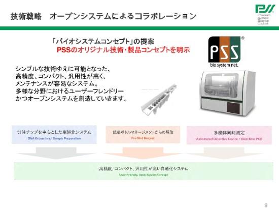pss-009