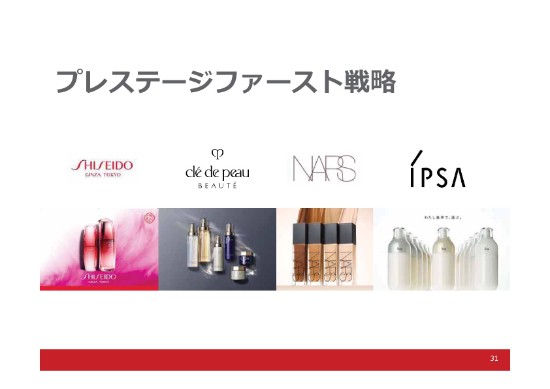 shiseido (31)