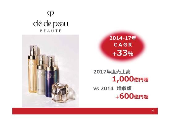 shiseido (35)