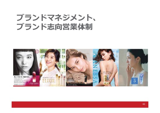 shiseido (40)
