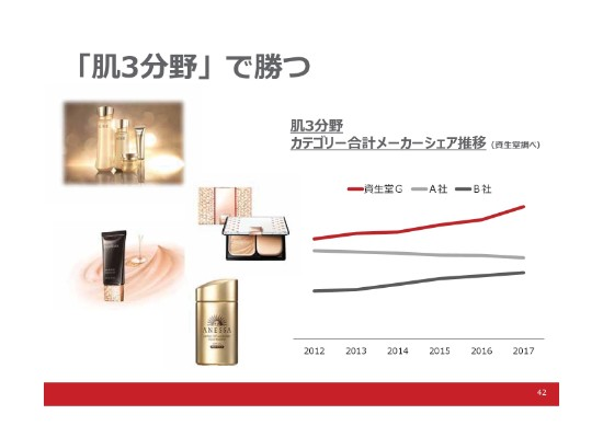 shiseido (42)