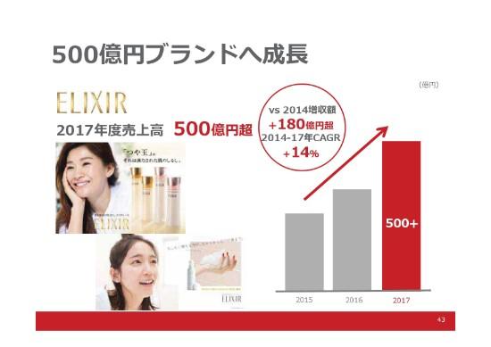 shiseido (43)