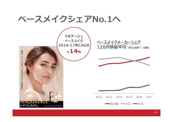shiseido (45)