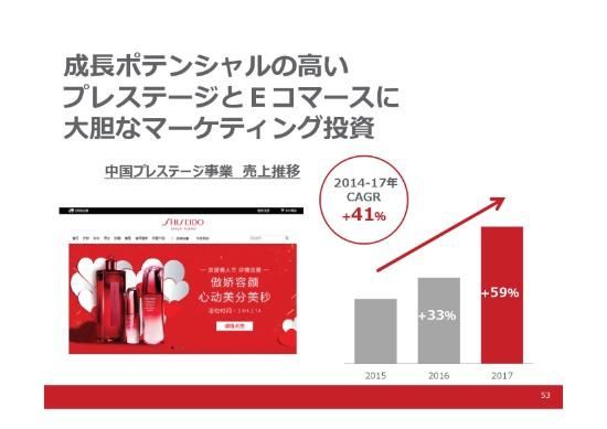 shiseido (53)