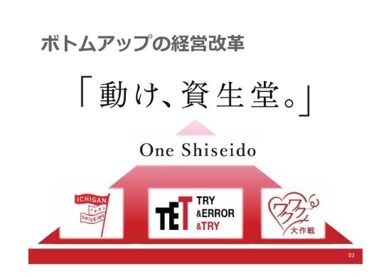 shiseido (83)