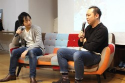 メルカリは「創業時から副業推奨」小泉氏が語る、個人が強くなることの価値と相乗効果