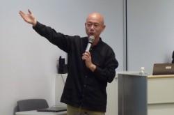 """ニッポンの農業の""""これから""""を支えるために–農家たちをサポートする取り組み「GAP」とは何か"""