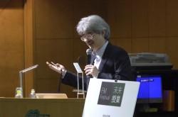 """AI小説家""が星新一賞1次選考を通過 開発者が語る『コンピュータが小説を書く日』"