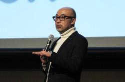 一橋大学教授・楠木建氏が語る「好き嫌い」を経営戦略にすべき理由