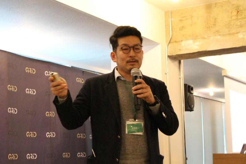 海外で成功するためには「5つの条件」がある 『起業の科学』著者・田所雅之氏×テラモーターズ徳重徹氏の起業論