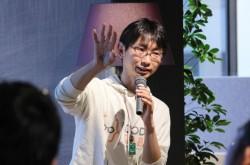 """『電脳コイル』の世界は実現可能か? 日本発、メガネ型ウェアラブル端末の""""いま""""に迫る"""