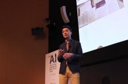 若手社員でもトップ人材の仕事術が実践できる–AIが変える電通の働き方