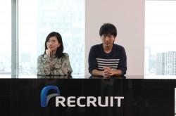 副業6つを抱えながら、なぜリクルートに? 内定者と若き起業家・龍崎翔子が語る、若年代の仕事論