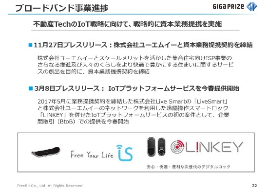 freebit3q-022
