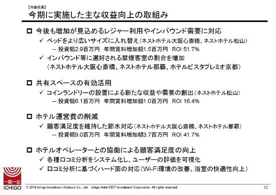 ichigo_h-012