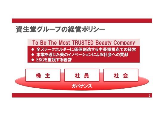 shiseido3y_2-002