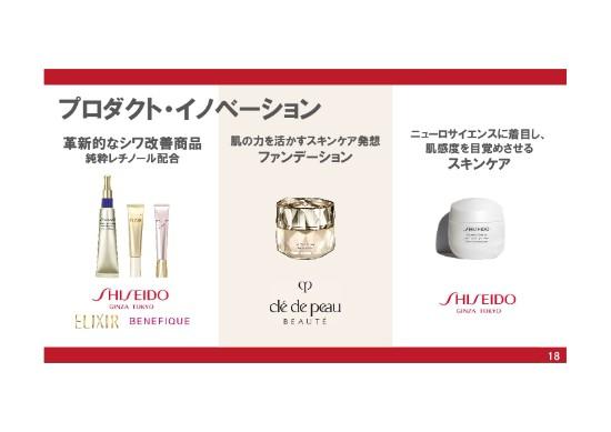 shiseido3y_2-018