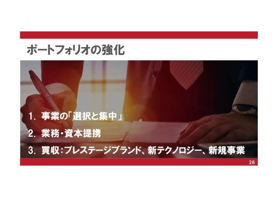 shiseido3y_2-026