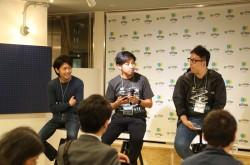 日本に独自経済圏は生まれるか? トークンエコノミーをめぐる海外との格差