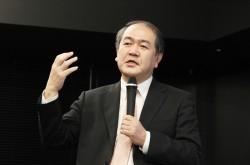 日本では出生政策はタブーだった 『未来の年表』の河合氏が語る、少子化を止められなかった理由