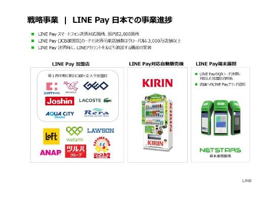 LINE1q-012