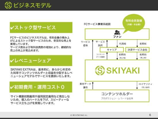 skiyaki-006