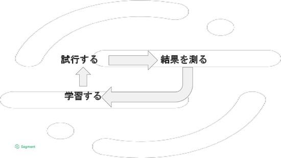 th_03-1-056