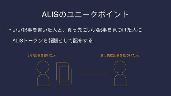 th_ALIS-014
