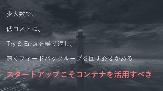 th_T03-(1)-014