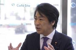 日本の中小企業の働き方は発展途上国に近い? 長時間労働で成り立つ産業構造からの脱却