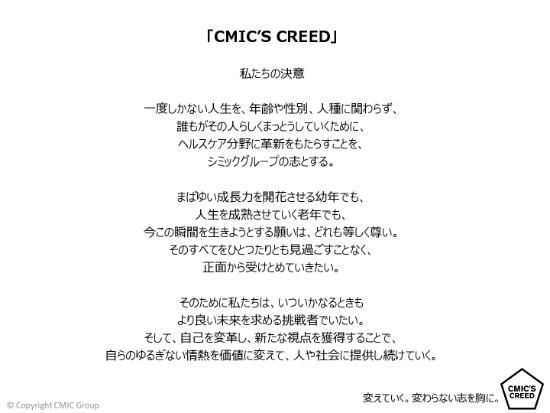 cmic-045