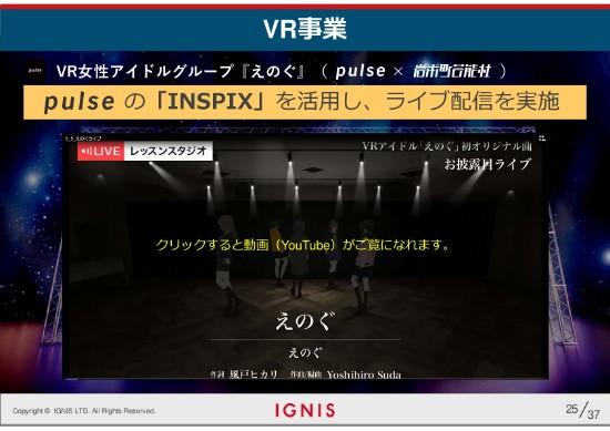 ignis2q-025