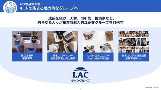 lac4q_2-013
