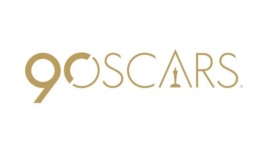 【奧斯卡】第90屆奧斯卡各大獎項預測