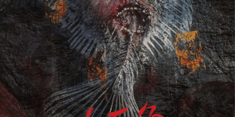 【無雷影評】《人面魚:紅衣小女孩外傳》逐漸成形的台灣魔神仔宇宙