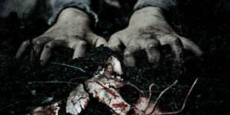 【影評】《禁入墳場》最黑暗的史蒂芬金小說改編電影