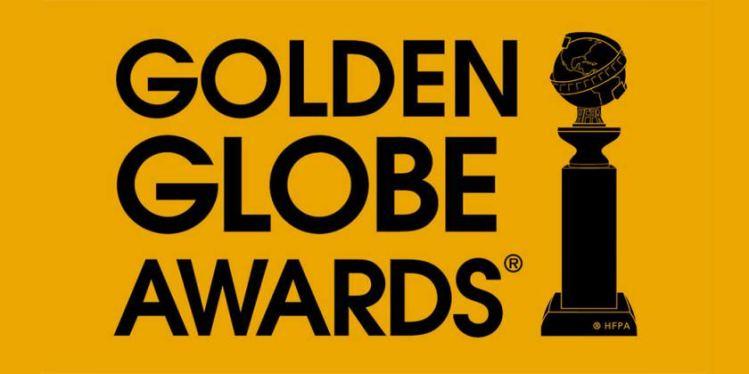 【獎項】2020 第77屆金球獎-入圍得獎名單