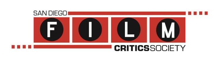 【獎項】2019 聖地牙哥影評人協會-入圍得獎名單