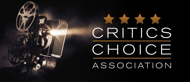 【獎項】2020年第25屆 廣播影評人協會獎-得獎名單