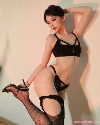 Nude Chinese Hotgirl 2418 – Chinese Beauties
