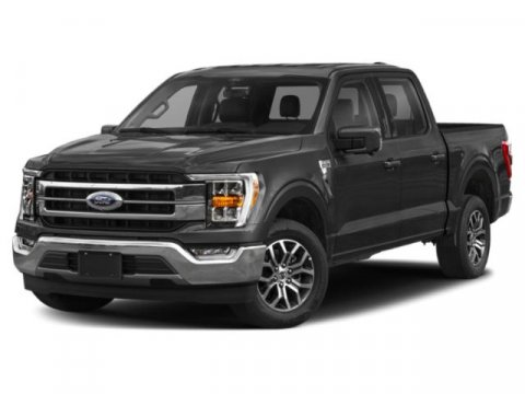 2021 Ford F-150  for sale